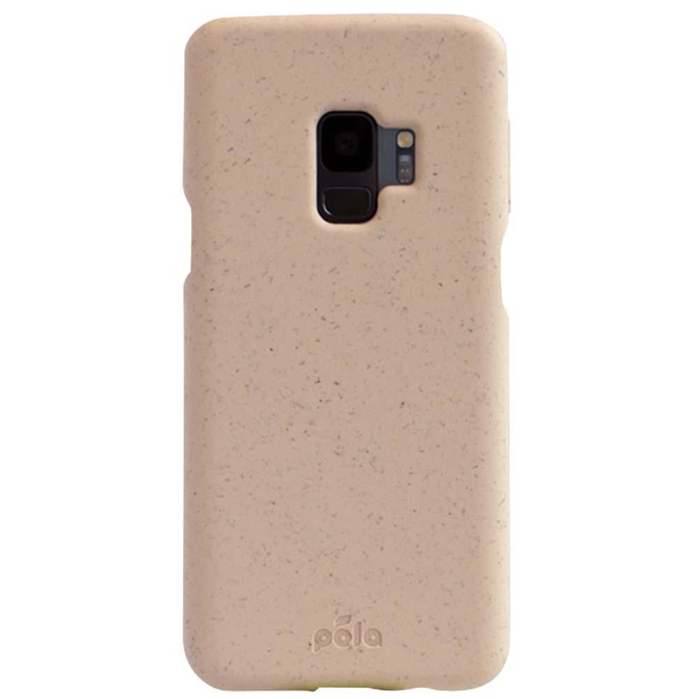 Pela Phone Case Samsung Galaxy S9 - Sea Shell