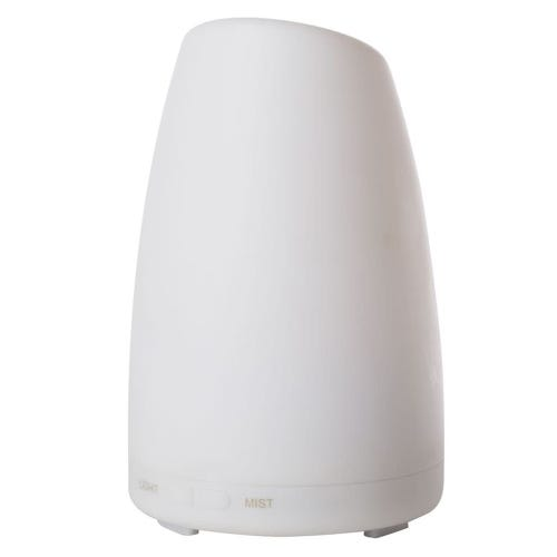 Perfect Potion Aroma Dream Ultrasonic Diffuser