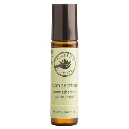 Perfect Potion Aromatherapy Pulse Point - Connection (14ml)