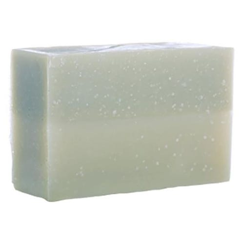 Perfect Potion Soap - Great Outdoors (150g)