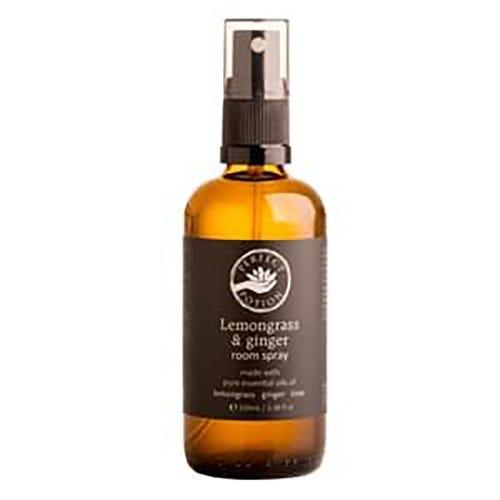 Perfect Potion Lemongrass & Ginger Room Spray (100ml)