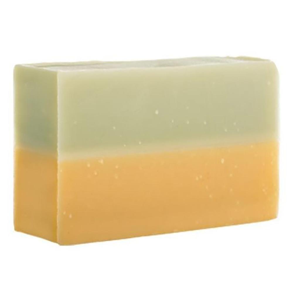 Perfect Potion Soap - Lemongrass & Ginger (150g)
