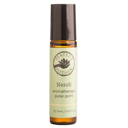 Perfect Potion Aromatherapy Pulse Point - Neroli (14ml)