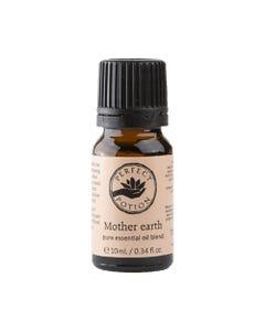 Perfect Potion Essential Oil Blend - Mother Earth (10ml)   Flora & Fauna Australia