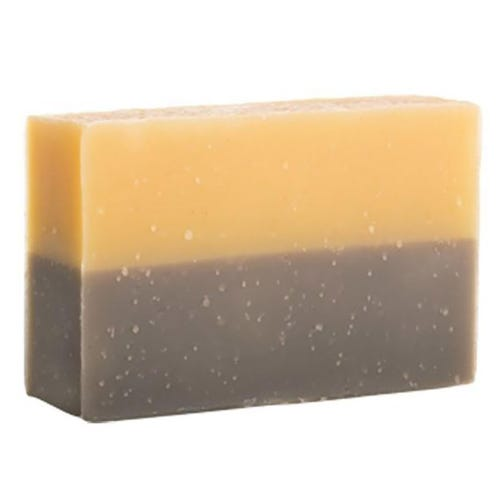Perfect Potion Soap - Turmeric & Chai (150g)