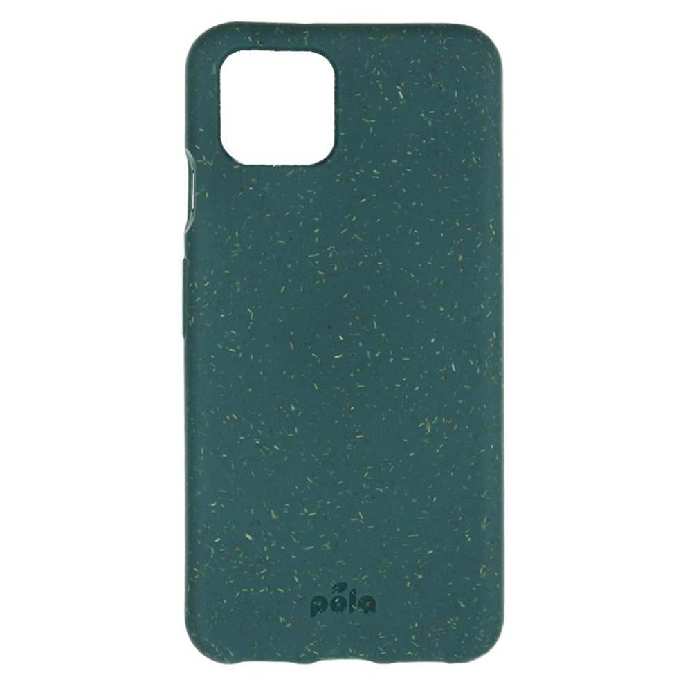 Pela Phone Case Google Pixel 4XL - Green