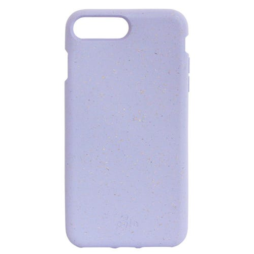 Pela Phone Case iPhone 6+/6s+/7+/8+ - Lavender