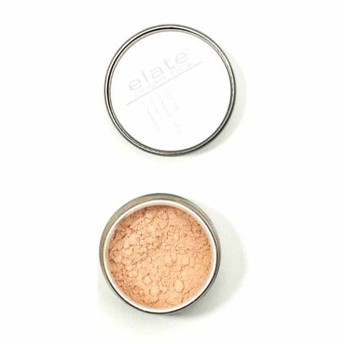 Elate Pressed Powder Foundation Sample Size