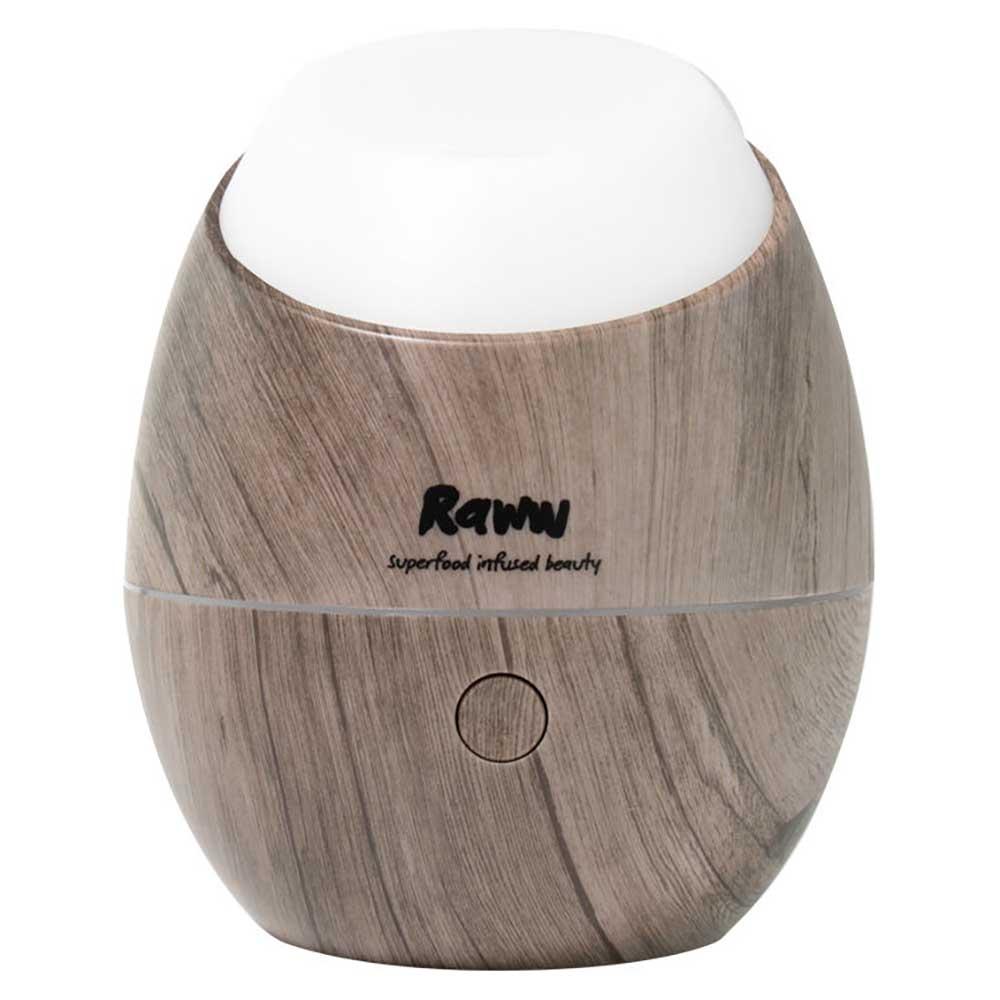 Raww Small Ultrasonic Aroma Diffuser