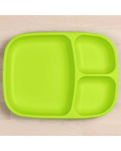 Re-Play Recycled Plastic Divided Tray | Flora & Fauna Australia