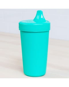 Re-Play Recycled Plastic Sippy Cup | Flora & Fauna Australia