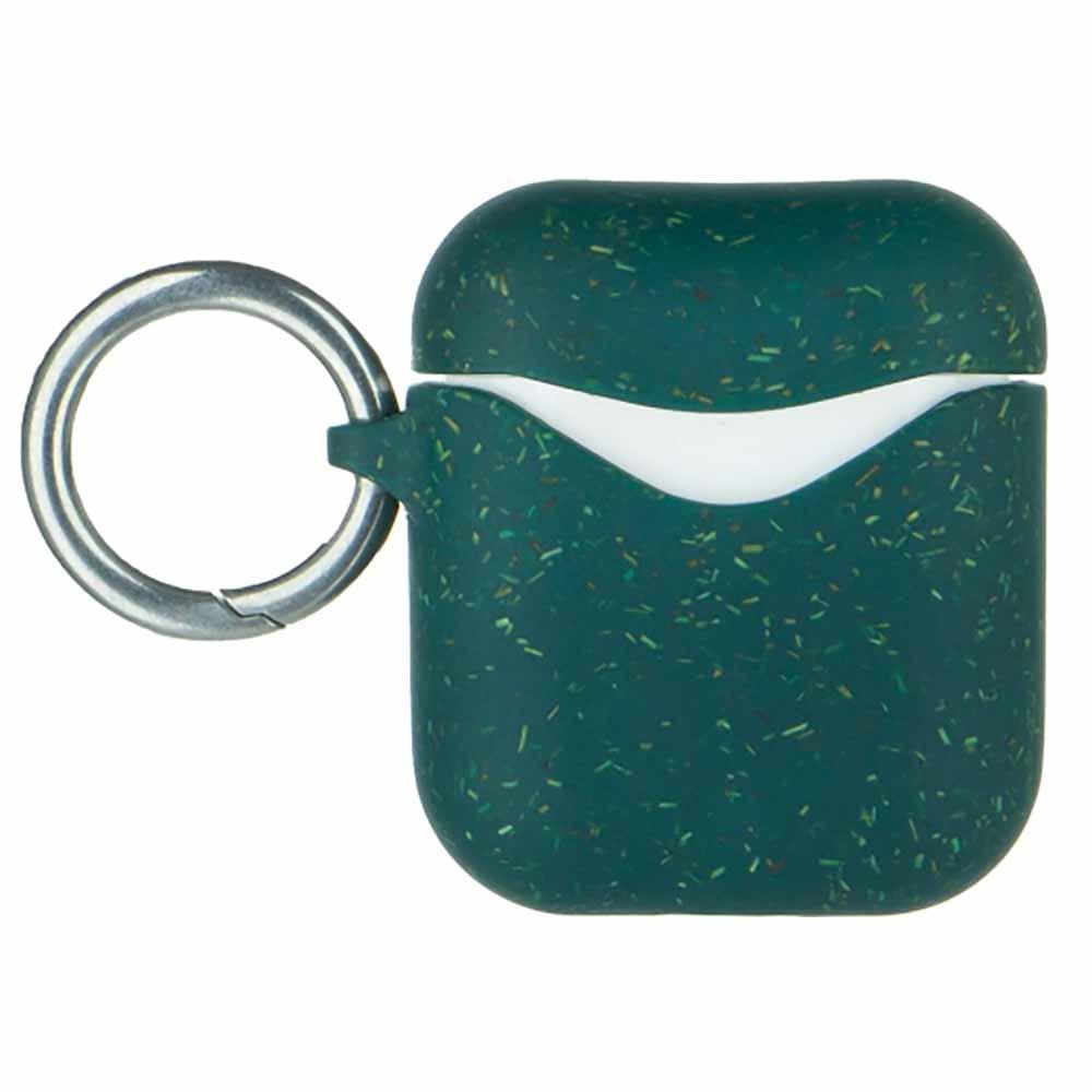 Pela AirPods Case - Green