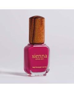 Sienna Goddess Nail Polish (10ml) | Flora & Fauna Australia