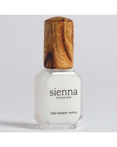 Sienna Life Nail Polish (10ml) | Flora & Fauna Australia
