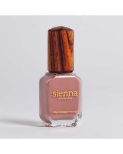 Sienna Stone Nail Polish (10ml) | Flora & Fauna Australia