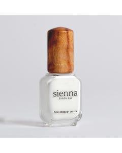 Sienna Winter Nail Polish (10ml) | Flora & Fauna Australia