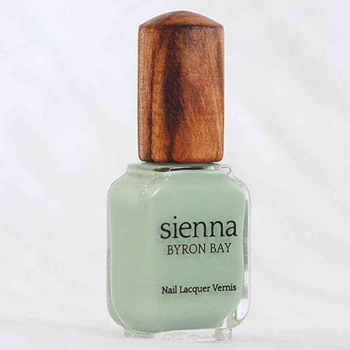 Sienna Elm Nail Polish (10ml)