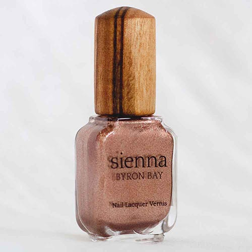 Sienna Grace Nail Polish (10ml)