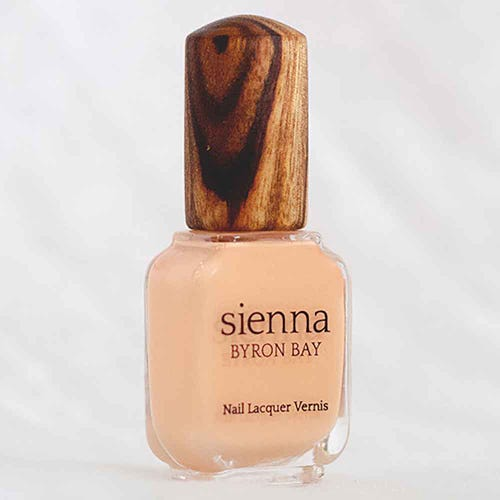 Sienna Harmony Nail Polish (10ml)