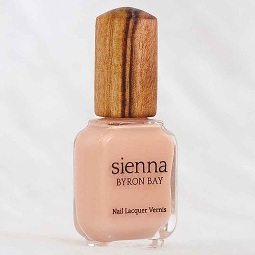 Sienna Helena Nail Polish (10ml)