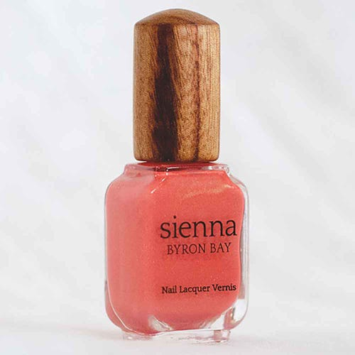 Sienna Love Nail Polish (10ml)