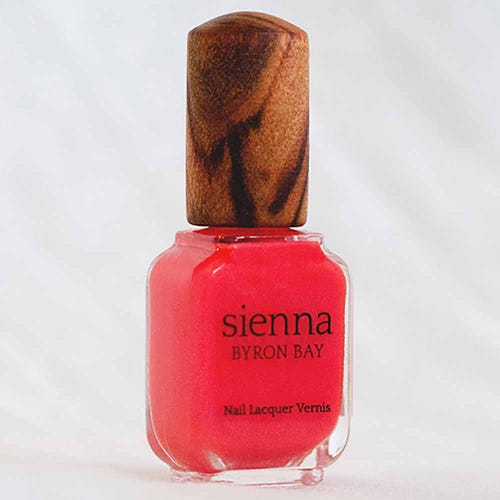 Sienna Satori Nail Polish (10ml)