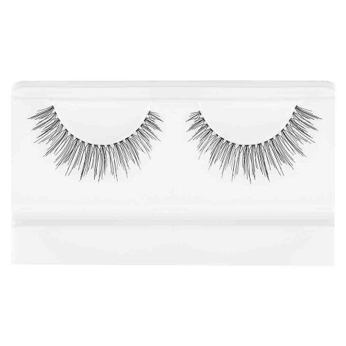 Sarah Jean Lashes Everyday Wear  SJ001