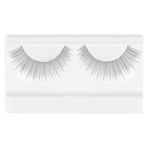 Sarah Jean Lashes Dainty & Long SJ003