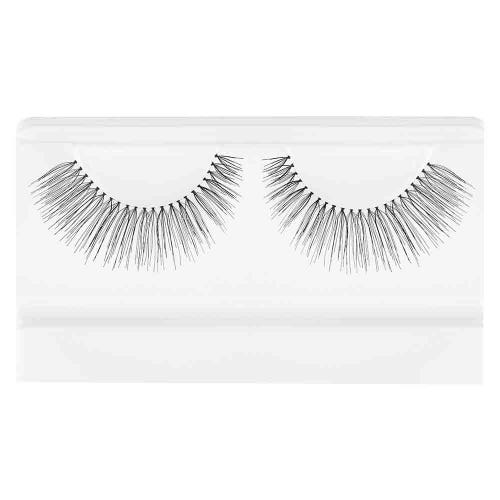 Sarah Jean Lashes Long, Lush & Fabulous SJ004