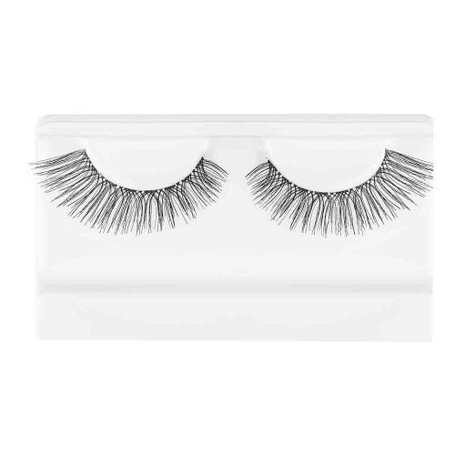 Sarah Jean Lashes Full & Dramatic SJ005