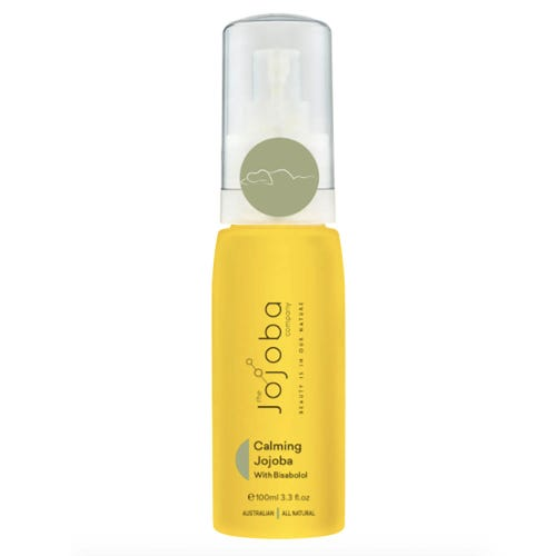 The Jojoba Company Calming Jojoba