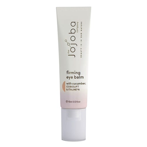 The Jojoba Company Firming Eye Balm