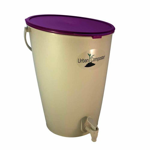 Urban Composter Berry