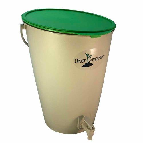 Urban Composter Green