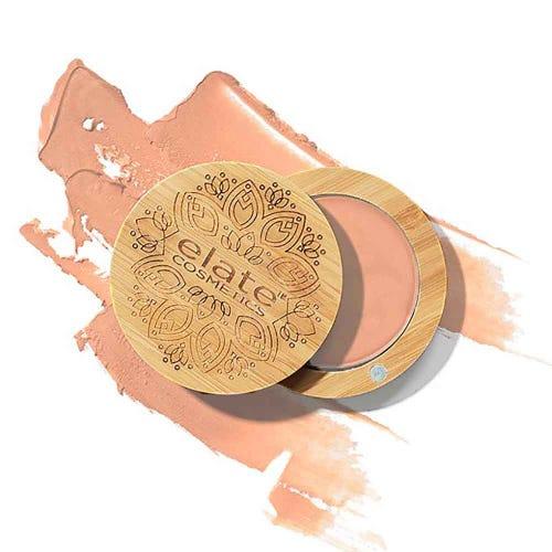 Elate Universal Crème Bronzer  - Bask (9g)