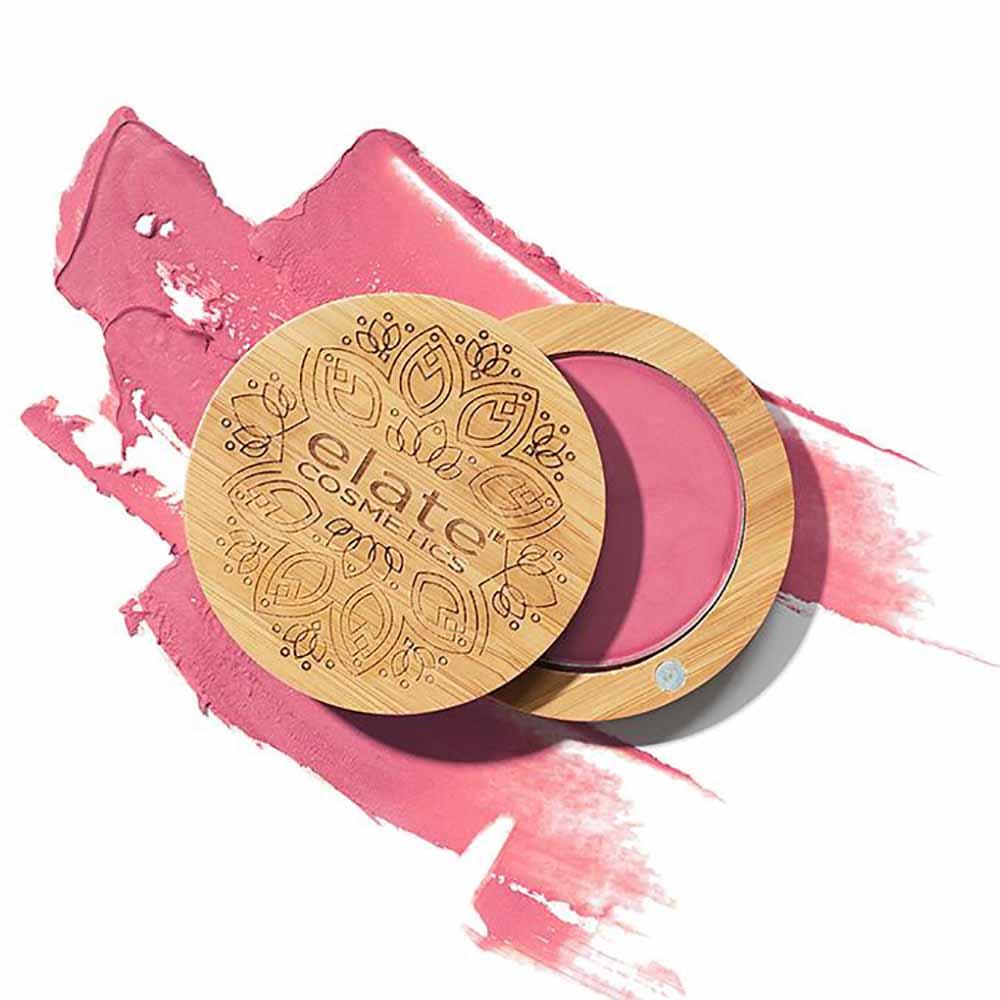 Elate Universal Creme Cheek and Lip Colour  - Elation (9g)
