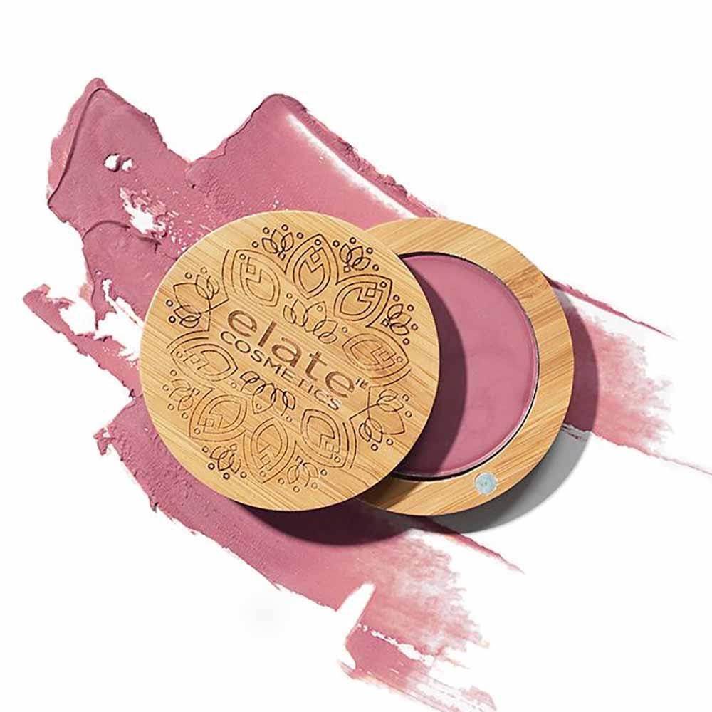 Elate Universal Crème Cheek and Lip Colour  - Keen (9g)