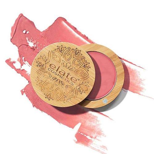 Elate Universal Creme Cheek and Lip Colour - Love (9g)