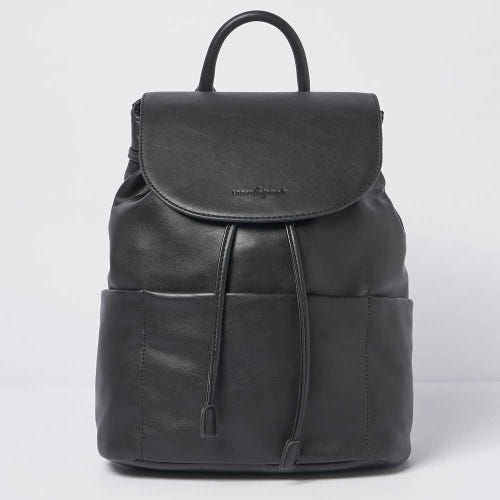 Urban Originals Splendour Backpack Black