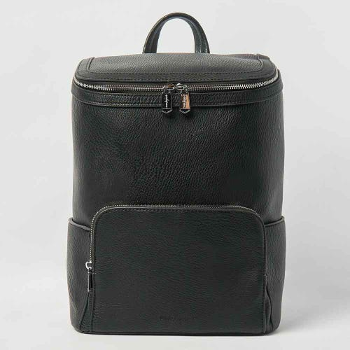 Urban Originals North Backpack - Black