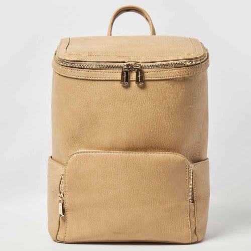Urban Originals North Backpack - Sand