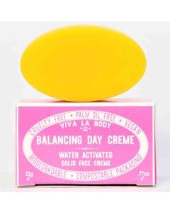 Viva La Body Water Activated Balancing Day Creme (22g) | Flora & Fauna Australia