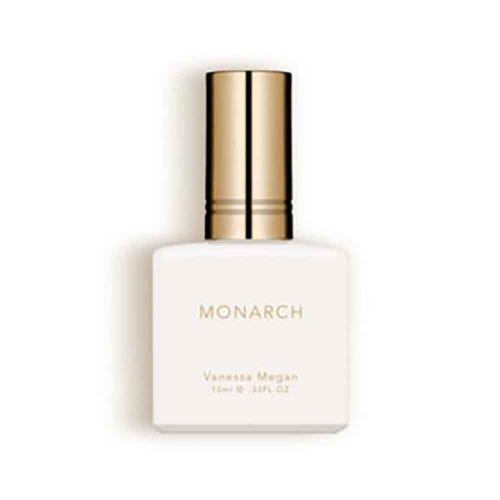 Vanessa Megan Natural Perfume Monarch (10ml)