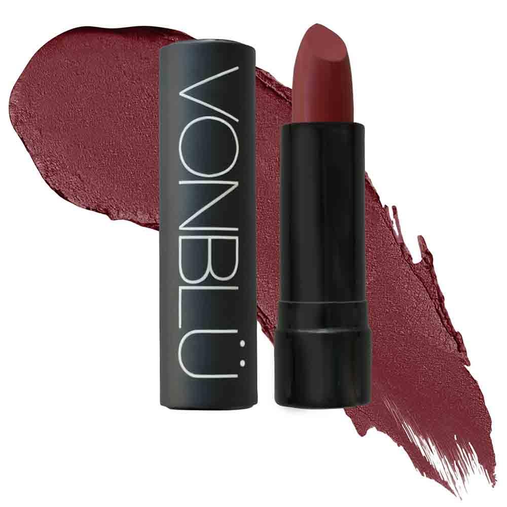 VonBlü Lipstick - Erovra