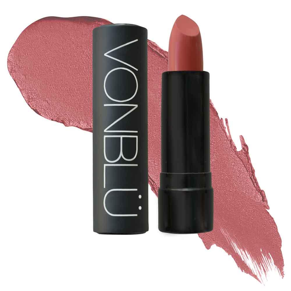 VonBlü Lipstick - Hart