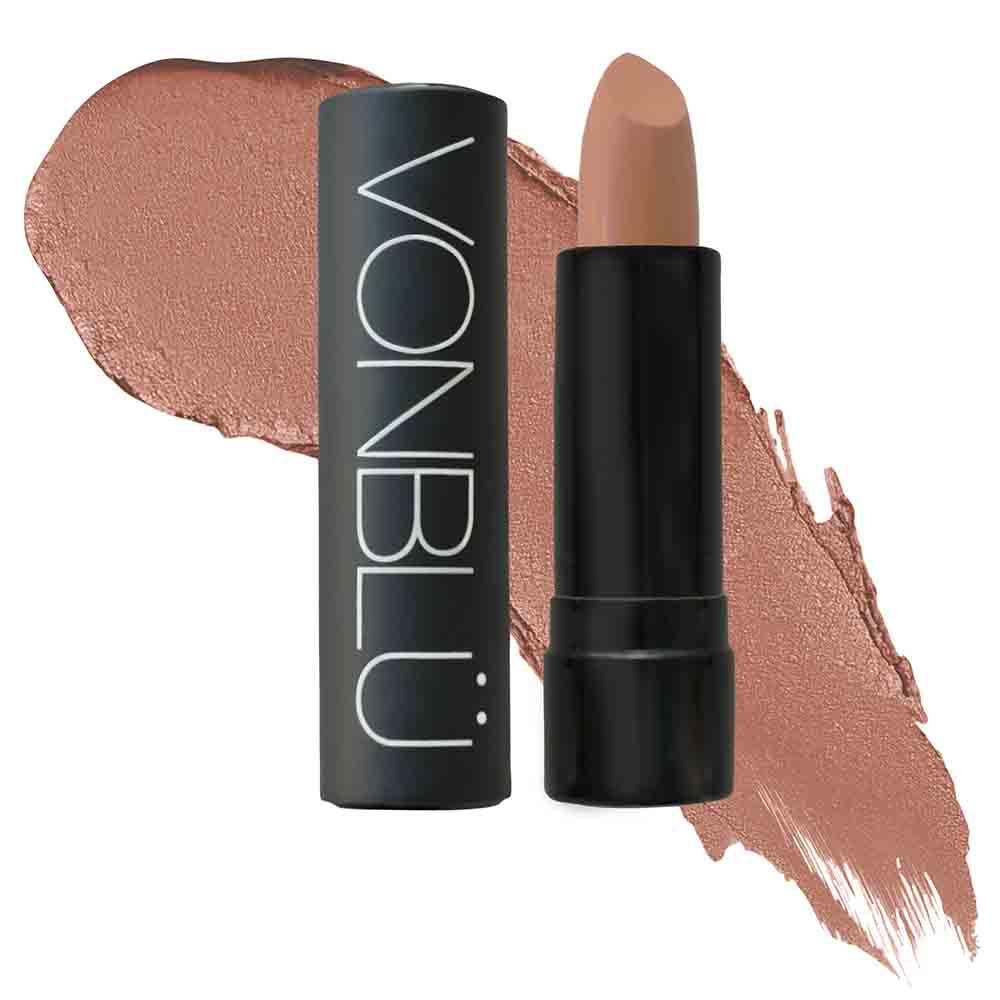 VonBlü Lipstick - Ledare