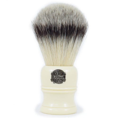 Vulfix Medium Vegan Shaving Brush