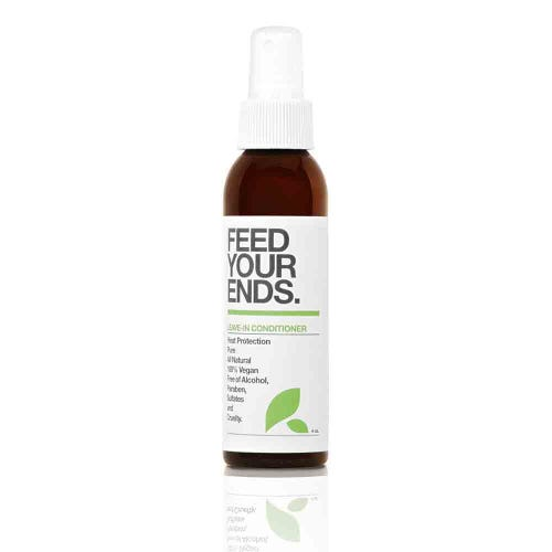 Yarok Feed Your Ends Leave in Conditioner (118ml)