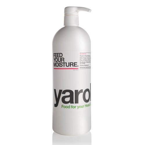 Yarok Feed Your Moisture Shampoo (946ml)
