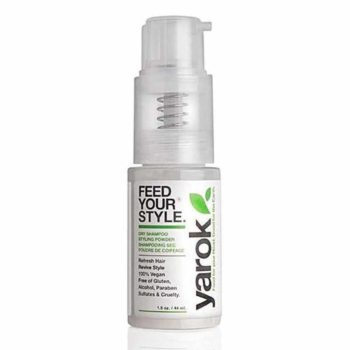 Yarok Feed Your Style Dry Shampoo (44ml)